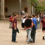 11.-13. Juli in Heiligkreuzsteinach>>A. B., Bild 3248
