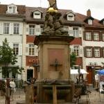 11.-13. Juli in Heiligkreuzsteinach>>A. B., Bild 3263