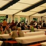 11.-13. Juli in Heiligkreuzsteinach>>A. B., Bild 3288