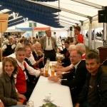 11.-13. Juli in Heiligkreuzsteinach>>A. B., Bild 3299