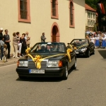 11.-13. Juli in Heiligkreuzsteinach>>A. B., Bild 3315