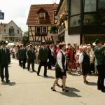 11.-13. Juli in Heiligkreuzsteinach>>A. B., Bild 3323