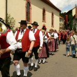 11.-13. Juli in Heiligkreuzsteinach>>A. B., Bild 3329