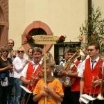 11.-13. Juli in Heiligkreuzsteinach>>A. B., Bild 3353
