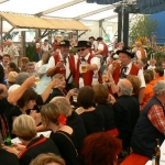 11.-13. Juli in Heiligkreuzsteinach>>A. B., Bild 3361