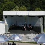 Landesgartenschau 2007 Waldkirchen M.E., Bild 3568