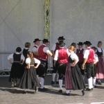 Landesgartenschau 2007 Waldkirchen M.E., Bild 3579