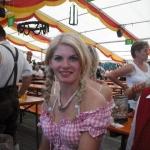 24. Bayerische Böllerschützentreffen, Bild 4016