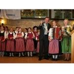 Internationaler Volksmusikpreis, Bild 4198