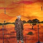 Musical Tuishi Pamoja, IMG_1340.JPG