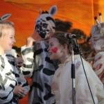 Musical Tuishi Pamoja, IMG_1298.JPG