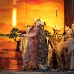 Musical Tuishi Pamoja, IMG_1330.JPG