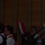 Osterkonzert 2011, SDC12467.JPG