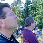 Falkenstein 19.-20.08.2006, Bild 158