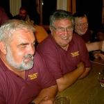 Falkenstein 19.-20.08.2006, Bild 170