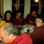 Falkenstein 19.-20.08.2006, Bild 175