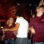 Falkenstein 19.-20.08.2006, Bild 187