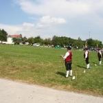 10 Jahre Böllerschützen v. S.B., Bild 260