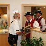 10 Jahre Böllerschützen v. S.B., Bild 379