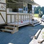 Mühlenfest 2004, Bild 414
