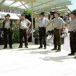 Mühlenfest 2004, Bild 445
