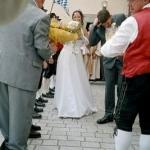 Hochzeit Moser, Bild 479