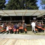 Mühlfest, Bild 768