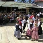Mühlfest, Bild 824