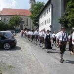 10 Jahre Böllerschützen v.Windorfer Sepp, Bild 917