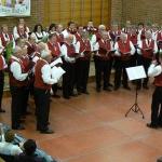 Osterkonzert 2007, Bild 991