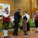 Osterkonzert 2007, Bild 1001
