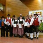 Osterkonzert 2007, Bild 1011