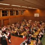 Osterkonzert 2007, Bild 1056