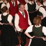 Osterkonzert 2007, Bild 1064