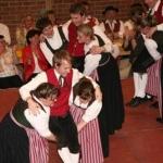 Osterkonzert 2007, Bild 1076