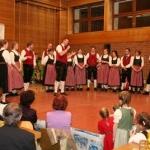 Osterkonzert 2007, Bild 1094