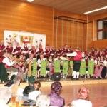 Osterkonzert 2007, Bild 1104