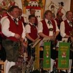 Osterkonzert 2007, Bild 1114