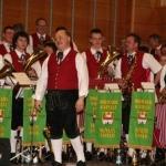 Osterkonzert 2007, Bild 1140