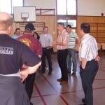 Schnetzenhausen 18.-20. Mai 2007, Bild 1257
