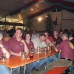 Schnetzenhausen 18.-20. Mai 2007, Bild 1315