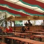 Schnetzenhausen 18.-20. Mai 2007, Bild 1321