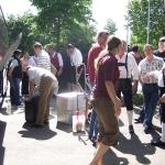 Schnetzenhausen 18.-20. Mai 2007, Bild 1335