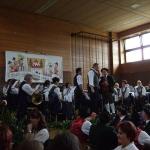 Musikfreunde aus Schnetzenhausen bei uns! von G.B., Bild 2335