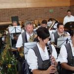 Musikfreunde aus Schnetzenhausen bei uns! von G.B., Bild 2357