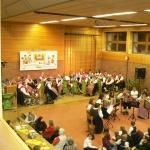 Osterkonzert 2008, Bild 2733