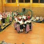 Osterkonzert 2008, Bild 2747