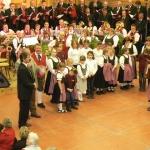 Osterkonzert 2008, Bild 2769