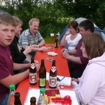 Zeltlager 2008 v. G.B., Bild 2942