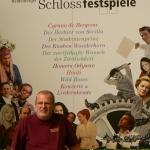 11.-13. Juli in Heiligkreuzsteinach>>A. B., Bild 3231